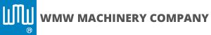 WMW Machinery Company