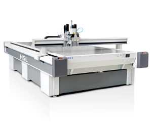CNC Cutters & Routers
